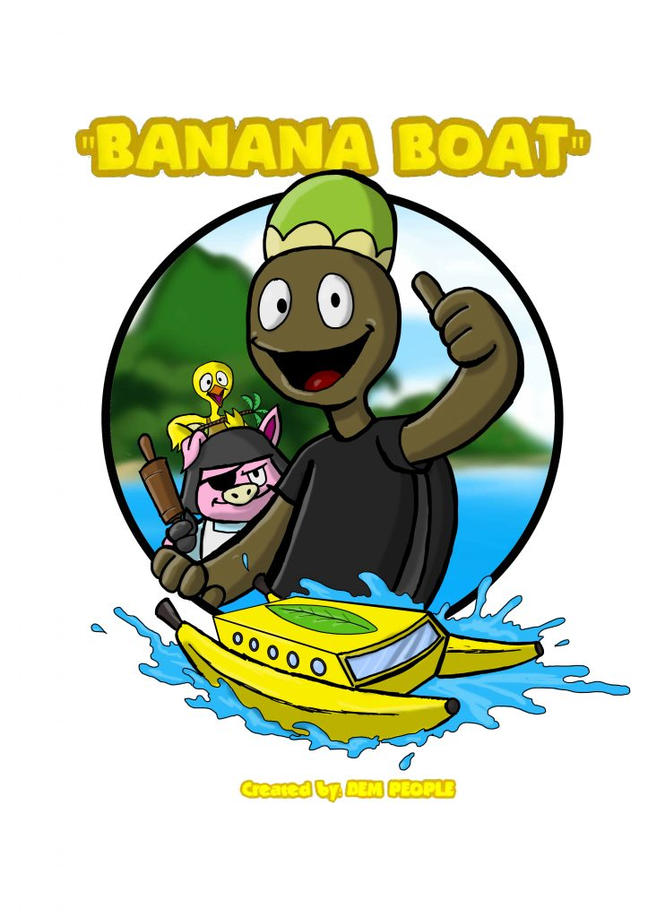 banana-boat-pitch-bible-cover-art-color-with-text