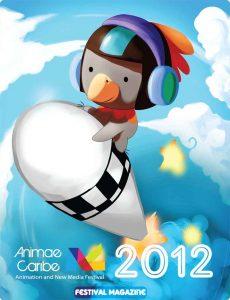 mascot-2012