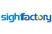 sightfactory-logo-small-2