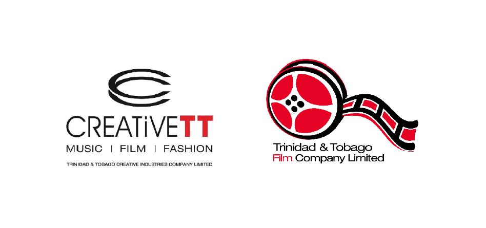 ctt-and-ftt