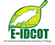 eidecot-logo